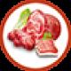 Produzione Carni