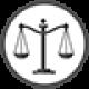 Servizi Legali